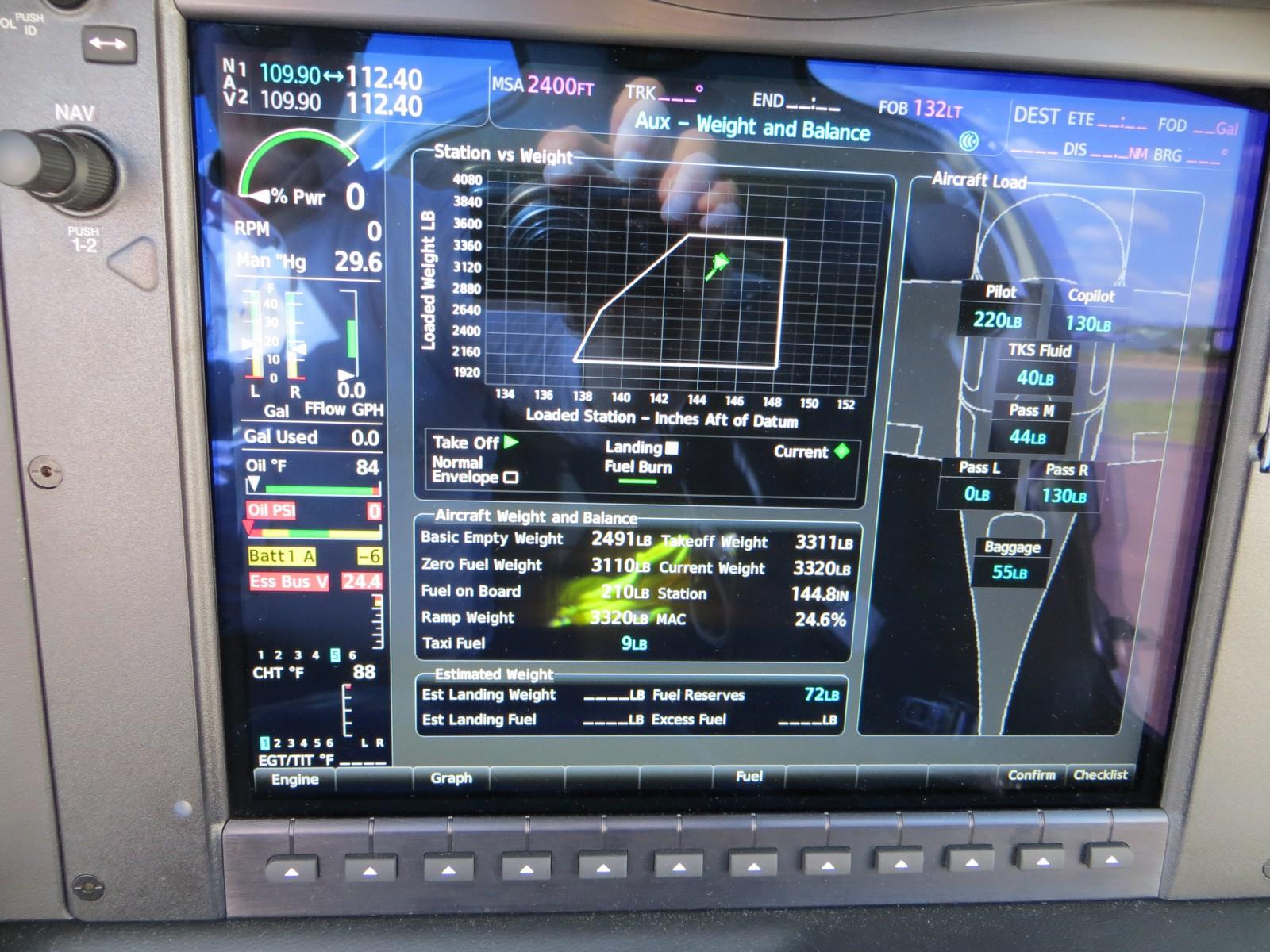 Cirrus Sr22t Gts G6 D Elmg Cirrus Sales Amp Service